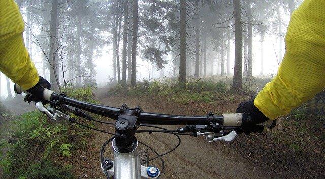 Kerékpárok személyre szabva